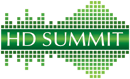 HD Summit