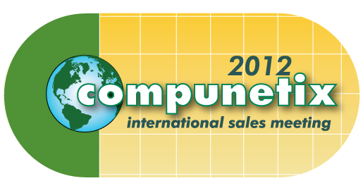 international_sales_mtg_logo_2012%20small