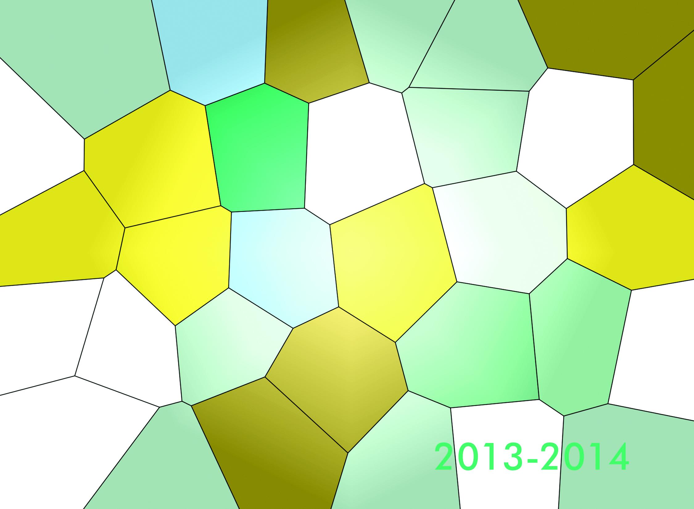 geometric 6