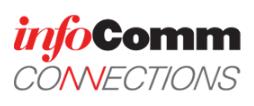 infocomm-conections