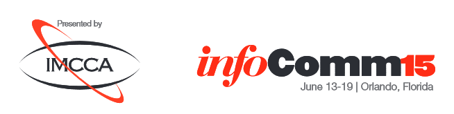InfoComm15IMCCA