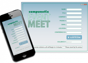 CONTEX EventMeet