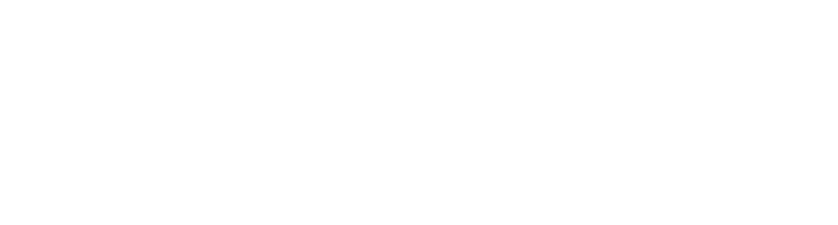 Summit_Olympus_logo_white