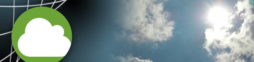 Companion Cloud