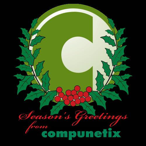 seasons_greetings_2015