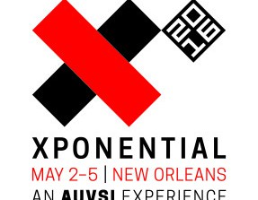 Xponential 2016