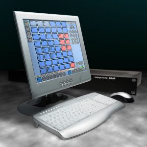 RedBlack Consoles
