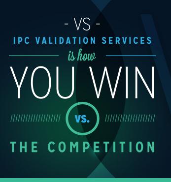 IPC Validation Services ICS