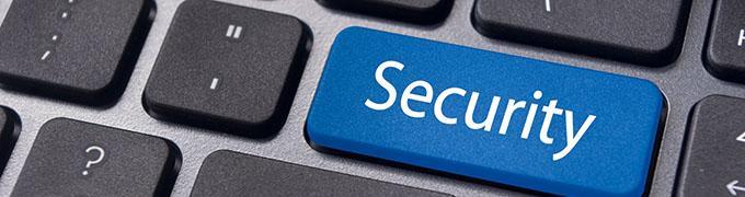securepage