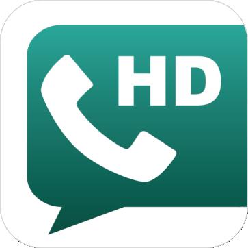 Olympus HD App