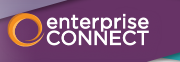Enterprise Connect 2020