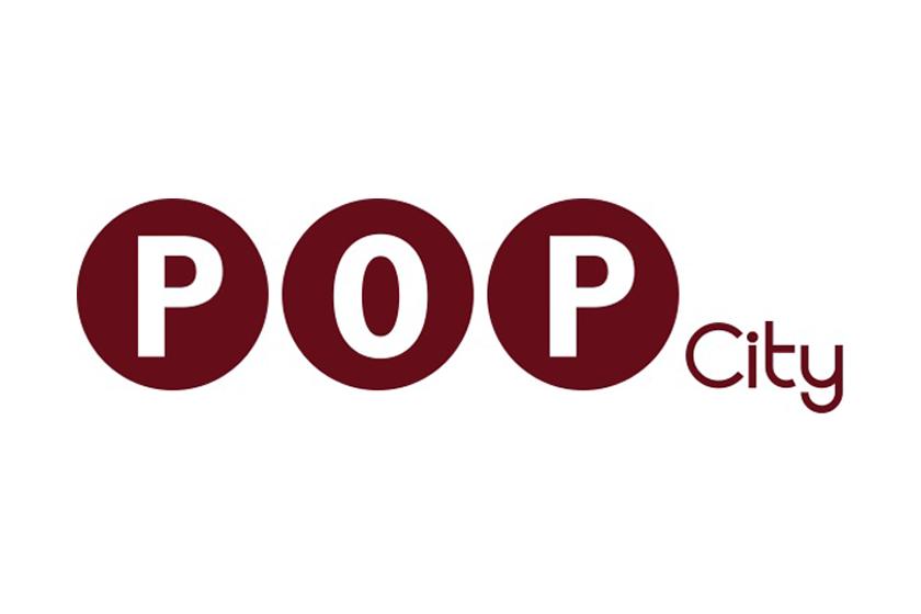 pop-city