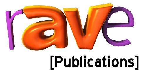 rave_pubs