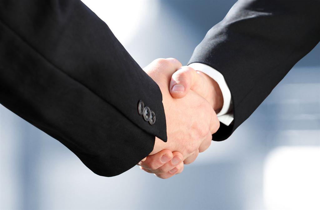 Applied Global Technologies Inks Agreement With Compunetix