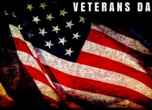 veterans-day-flag