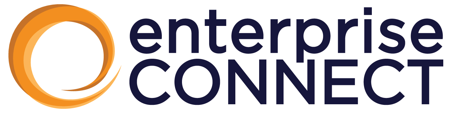 Enterprise Connect 2019