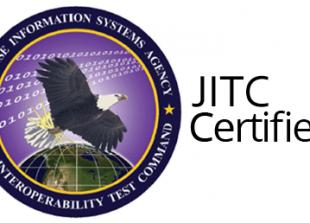JITC Certified