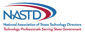 NASTD Annual Conference & Technology Showcase