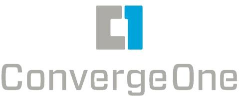 Converge1