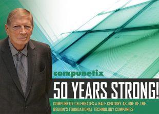 Dr. Coraluppi - PGH Tech Fuse