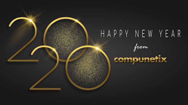 happy new year 2020 compunetix happy new year 2020 compunetix