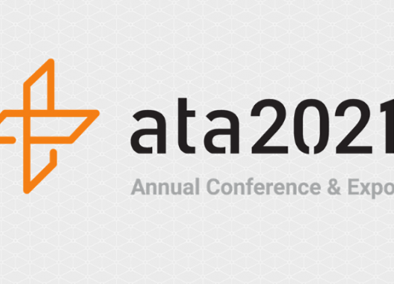 ATA 2021