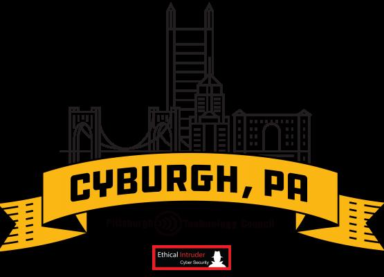 Cyburgh, PA 2021